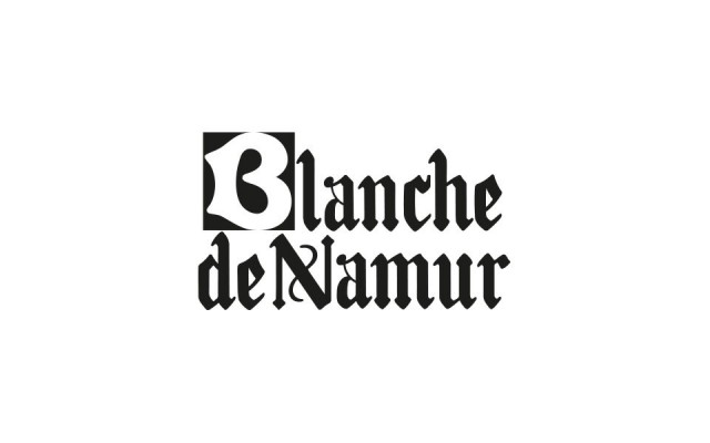 Blanche de Namur white beer on instil