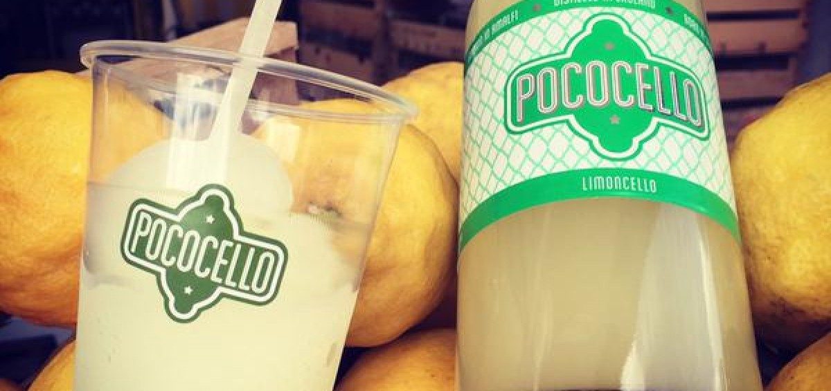 pococello drink